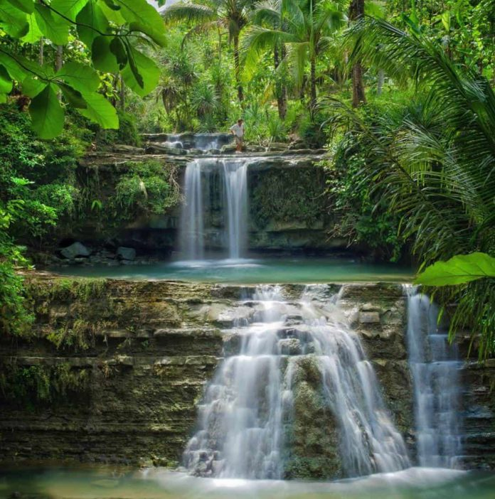 Destinasi Wisata di Batang