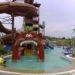 Fantasi Island