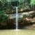13 Wisata Air Terjun di Kalimantan Tengah yang Wajib Dikunjungi